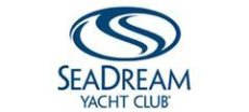 Компания Sea Dream Yacht Club